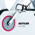 kettler-racer-3-indoor-cycle-biketrainer-3-500-2013.jpg